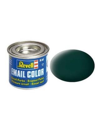 40 pašto dėžutės dažai-juoda-žalia ,matinė