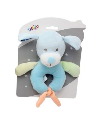 kūdikių barškutis 15 cm