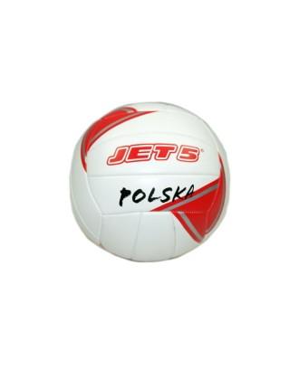 Piłka do siatkówki Polska