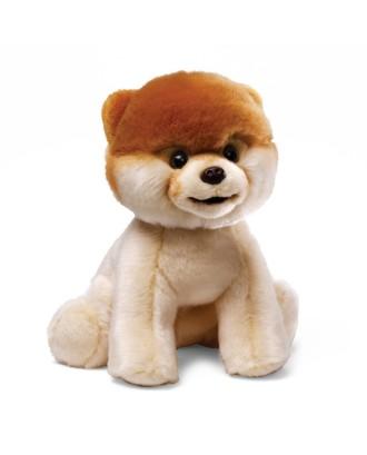BOO talismanas, mieliausias šuo pasaulyje, 23 cm