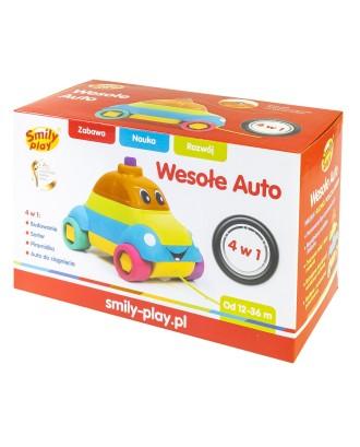 automobilis-statyk