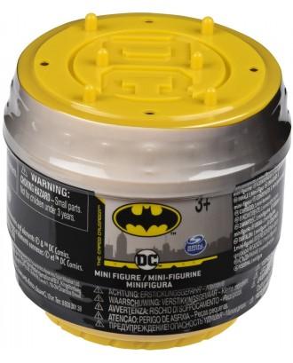Batman figūrėlė