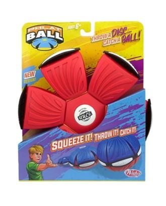 Phlatball V4 Kolor žaislas