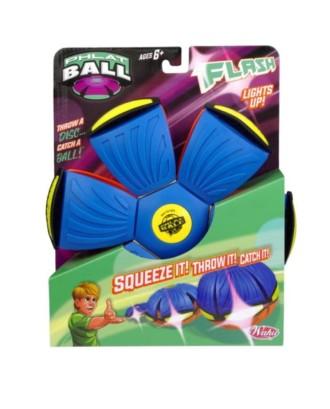 Phlatbll Flash žaislas