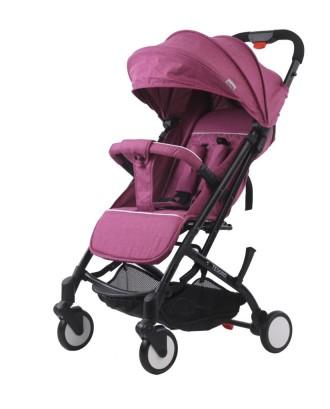 """A8 """"Dragon Violet"""" vežimėlis"""