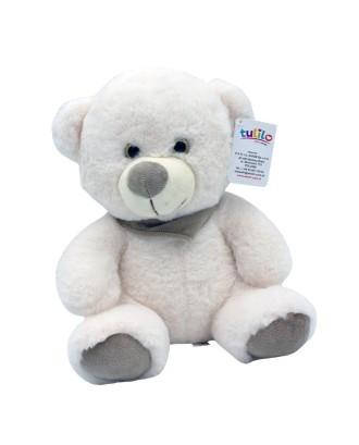 talismanas - Teddy bear 23 cm
