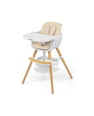 """""""2in1 Espoo"""" maitinimo kėdė"""