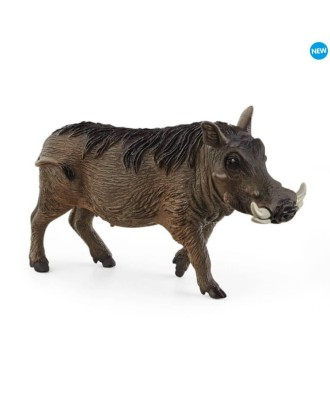 Figūrėlė Warthog