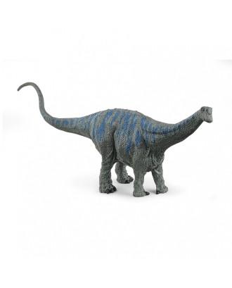 Brontozauro figūrėlė