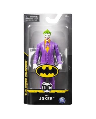 BATMAN Figurka Joker
