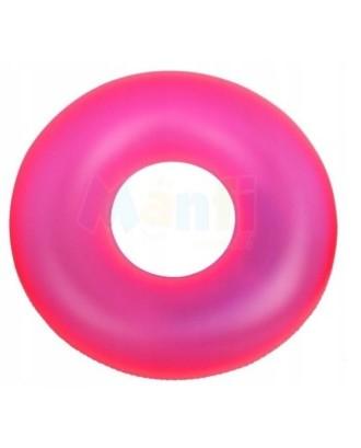 """Pripučiamas ratas, 91 cm """"Intex"""""""