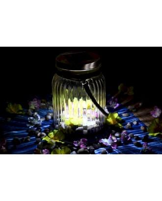 200 LED girlianda