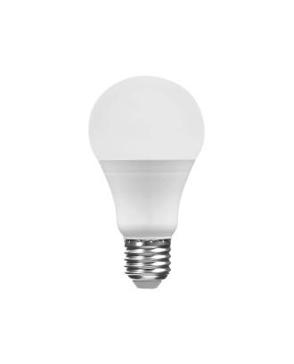 """Energiją taupanti LED lemputė E27 9W balta """"JoyLight"""""""