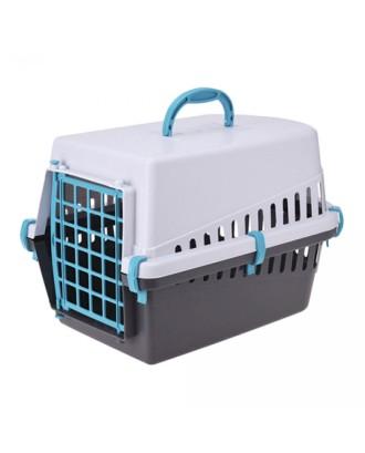 Transportavimo narvas naminiams gyvūnams iki 8 kg