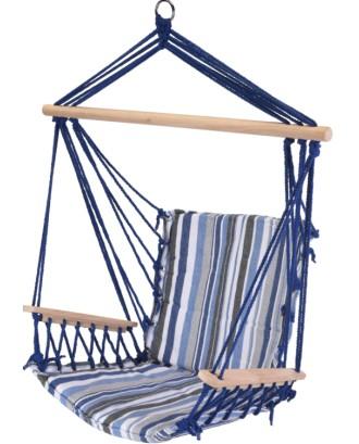 """"""" Garden """"hamako kėdė 100x65cm"""