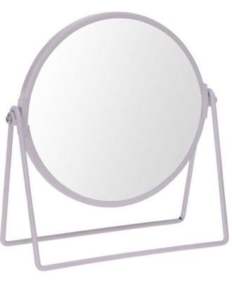 Kosmetinis veidrodis 9x19x21cm