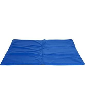 Šaldymo kilimėlis šunims, gyvūnams 50x65cm