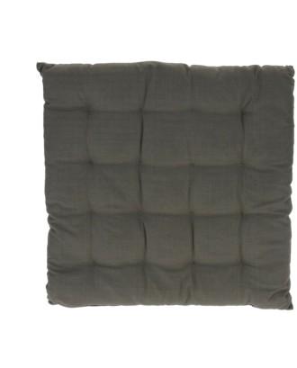 Kėdės pagalvėlės 40x40 cm