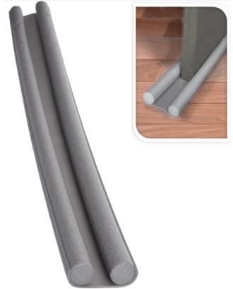 Uszczelka pod drzwi antyprzeciąg 98 cm