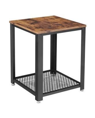 "Kavos staliukas ""Vintage Loft"""