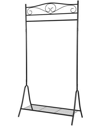 Drabužių pakaba173 x 90 x 44,5 cm