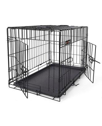 """""""Songmics"""" šunų transportavimo dėžė"""