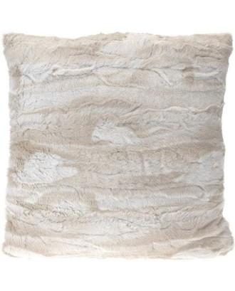Kailinė pagalvė 45x45
