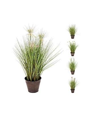 Dirbtinė žolė 60 cm