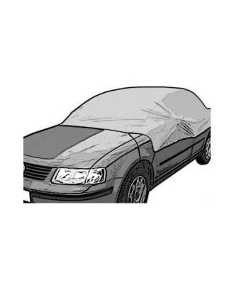 Limuzinų automobilio dangtis