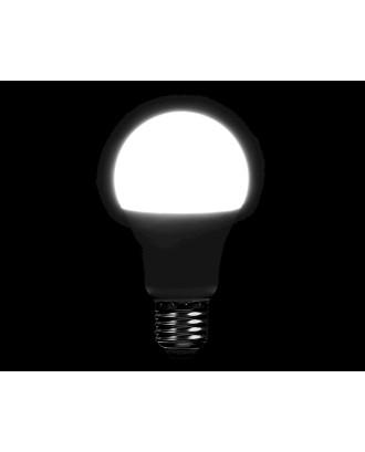 """Energiją taupanti LED lemputė E27 7W balta """"JoyLight"""""""