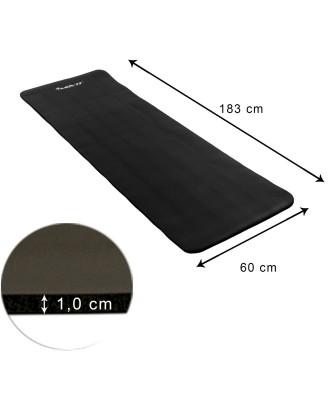 """""""Yogamatte"""" 183x60x1cm jogos kilimėlis"""