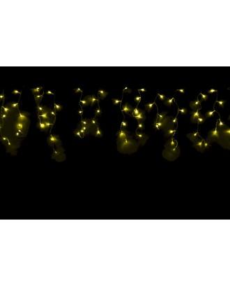 """3m 96 lempučių """"JoyLight"""" girlianda"""