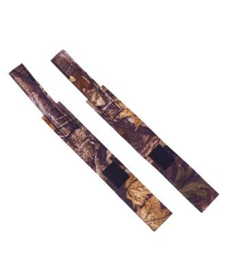 Medžioklinis diržas ant rankos ar pečių