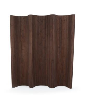 Bambuko širma 200 x 250 cm