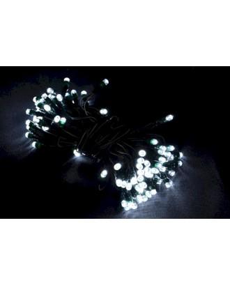 110 LED lempučių girlianda