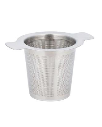 Žolelių arbatos infuzorius KH-4604