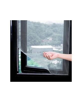 Tinklelis nuo uodų langui,  180 X 150 Cm
