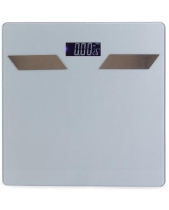 Analitinės vonios svarstyklės su termometru 180 kg