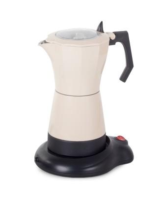 Elektrinė kavavirė 300ml