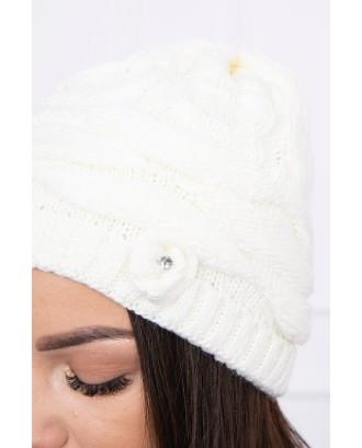 Kepurė 10202