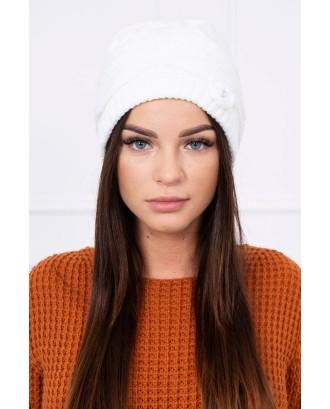 Kepurė 10207