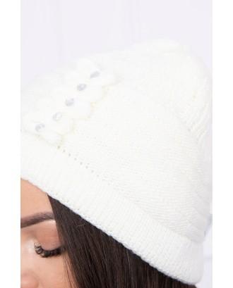 Kepurė 10236