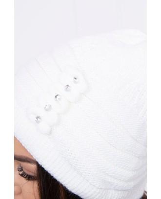Kepurė 10238
