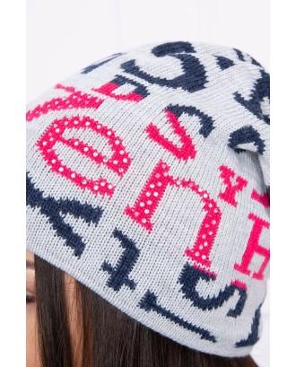 Kepurė 10274