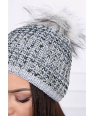 Kepurė 10282