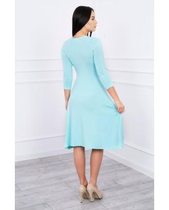 Suknelė neštukei