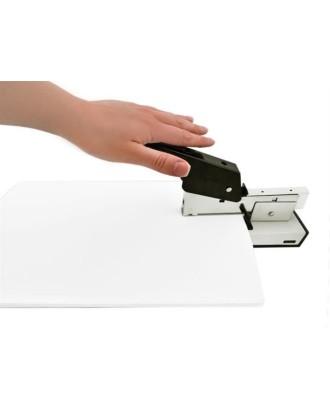 Popieriaus segtuvas 100 puslapių