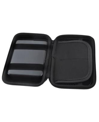 Diskų dėklas Case Box