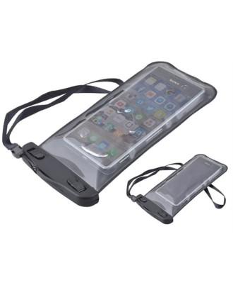 Nešiojamojo mobiliojo telefono korpusas
