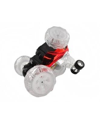 """""""Stuntcar RC"""" automobilis.Nuotoliniu būdu valdomas žaislinis automobilis"""" # 4694"""